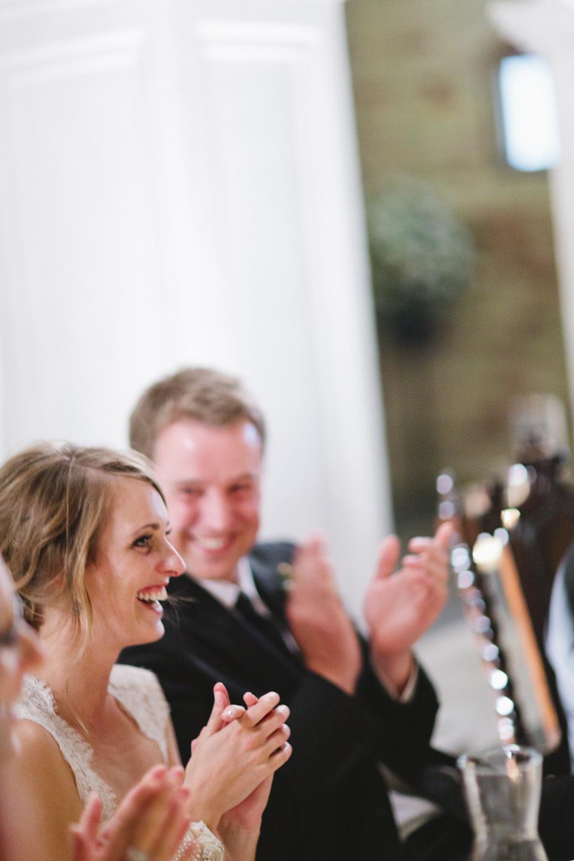 Ryan + Kaitlin La Hacienda Wedding_129.jpg