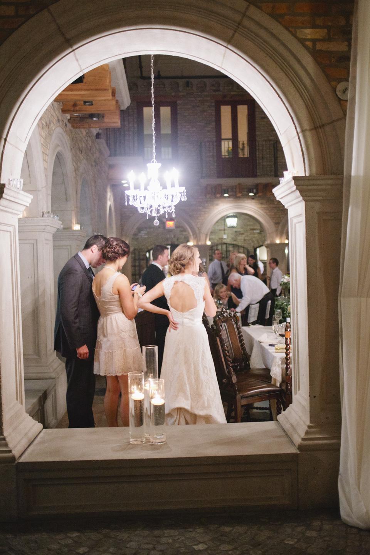 Ryan + Kaitlin La Hacienda Wedding_130.jpg