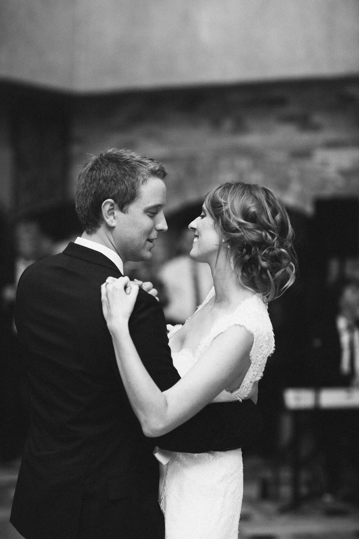 Ryan + Kaitlin La Hacienda Wedding_134.jpg