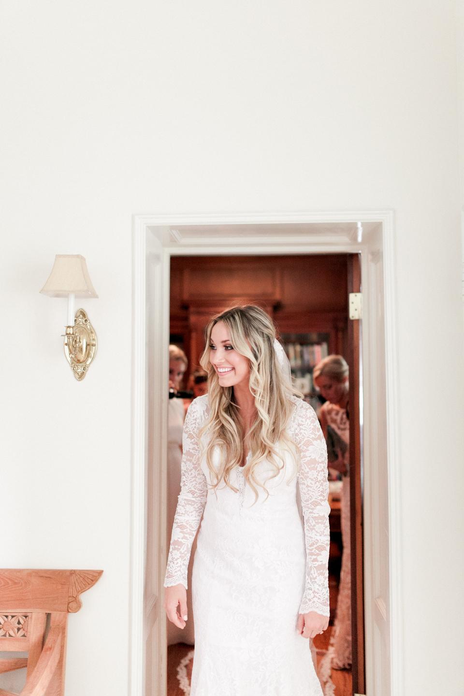 Peachtree House Wedding_014.jpg