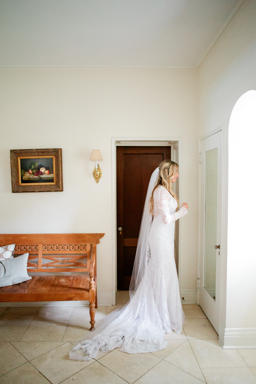 Peachtree House Wedding_015.jpg