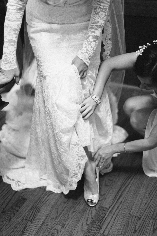 Peachtree House Wedding_019.jpg