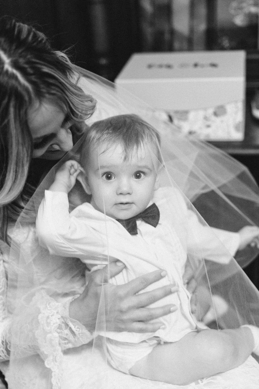 Peachtree House Wedding_020.jpg
