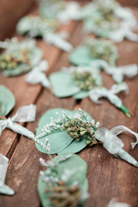 Peachtree House Wedding_024.jpg