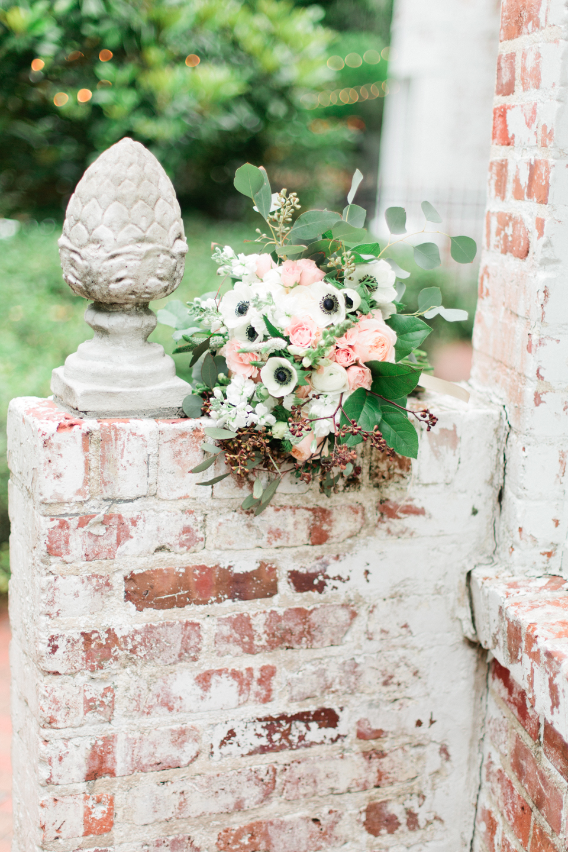 Peachtree House Wedding_027.jpg