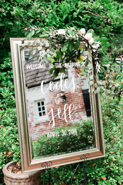 Peachtree House Wedding_029.jpg