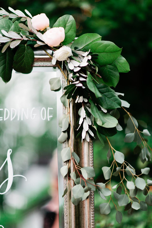Peachtree House Wedding_031.jpg