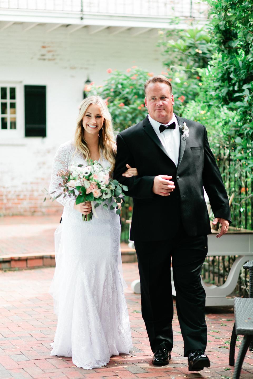 Peachtree House Wedding_034.jpg