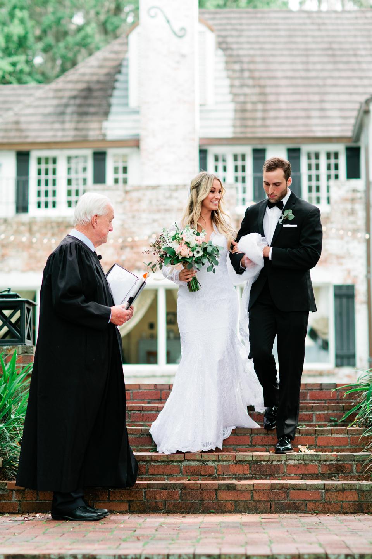 Peachtree House Wedding_036.jpg