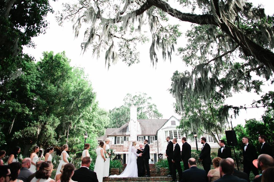 Peachtree House Wedding_038.jpg