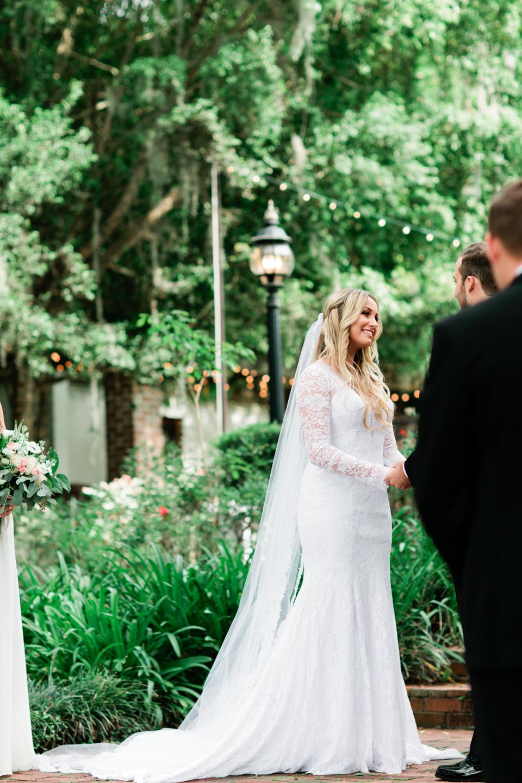 Peachtree House Wedding_039.jpg