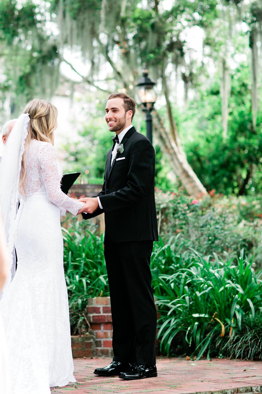 Peachtree House Wedding_040.jpg