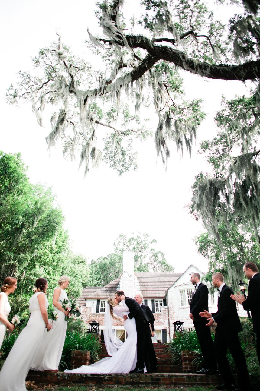 Peachtree House Wedding_045.jpg
