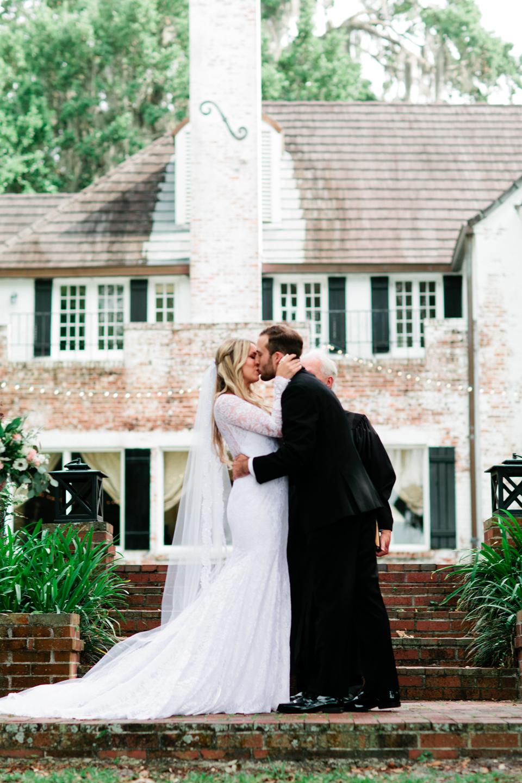 Peachtree House Wedding_046.jpg