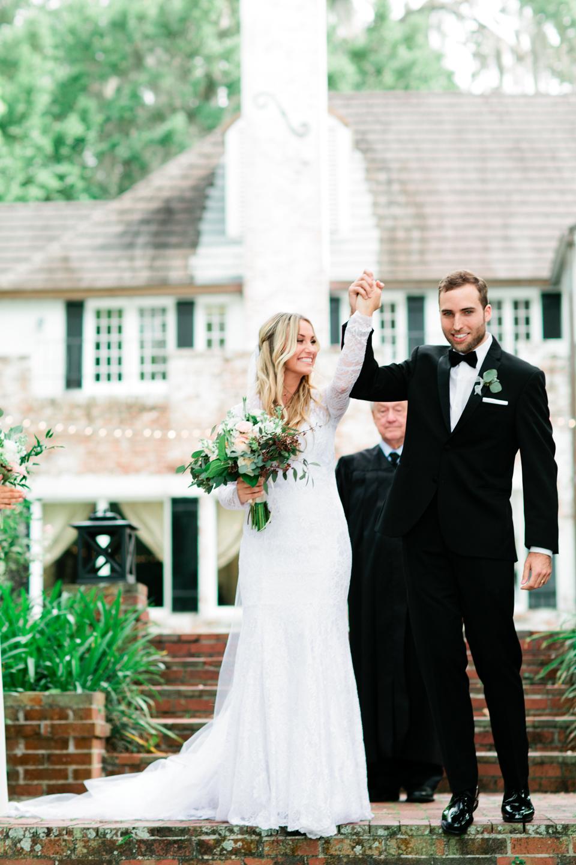 Peachtree House Wedding_048.jpg