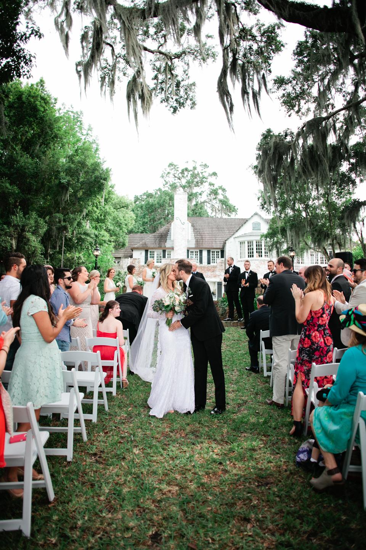 Peachtree House Wedding_049.jpg