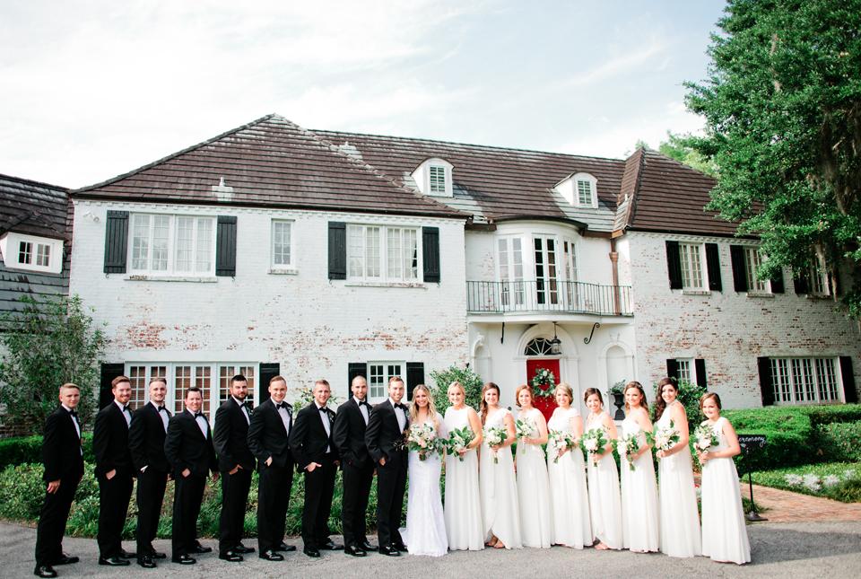 Peachtree House Wedding_053.jpg