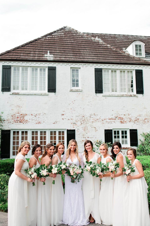 Peachtree House Wedding_056.jpg