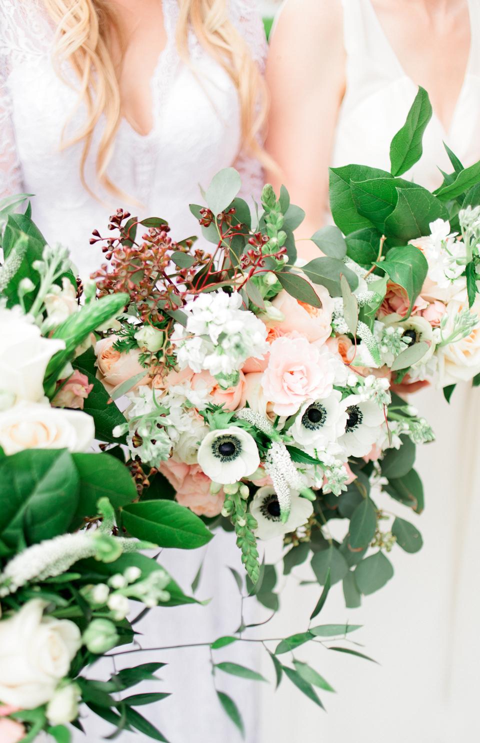 Peachtree House Wedding_060.jpg