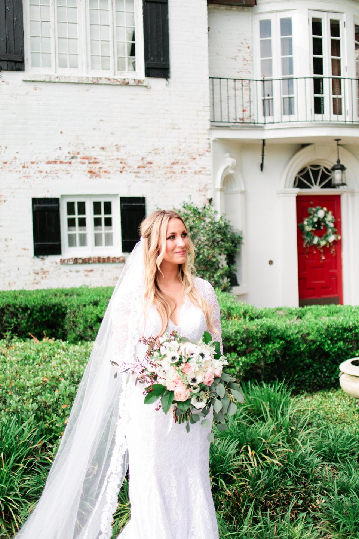 Peachtree House Wedding_062.jpg