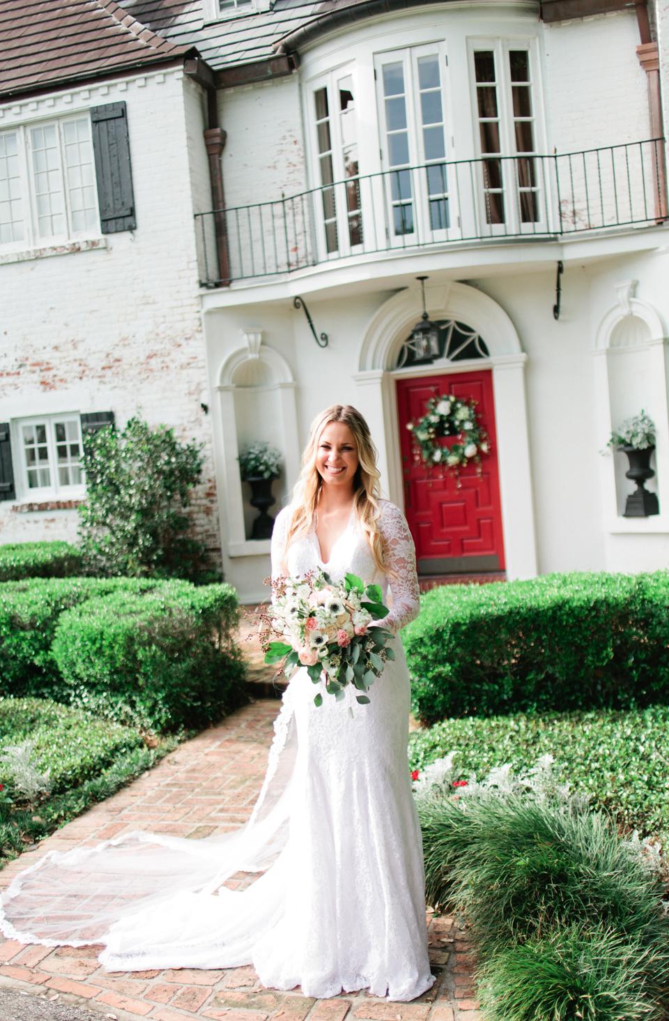 Peachtree House Wedding_063.jpg