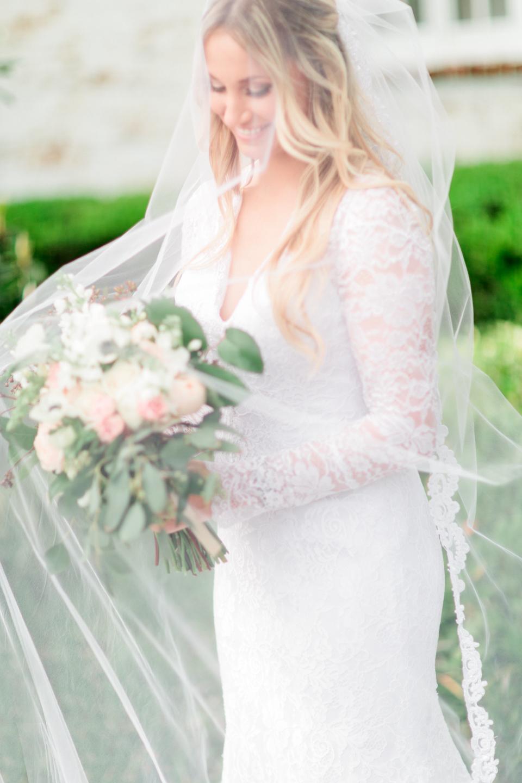 Peachtree House Wedding_065.jpg