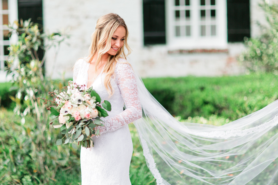 Peachtree House Wedding_068.jpg