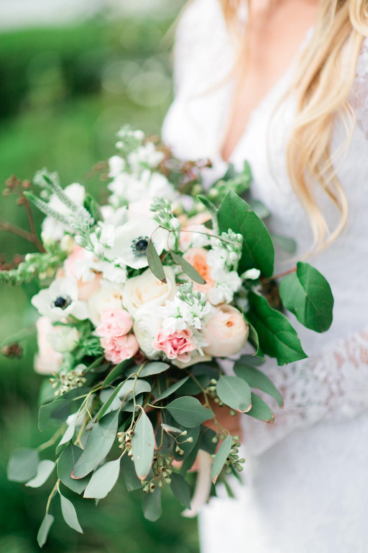 Peachtree House Wedding_071.jpg