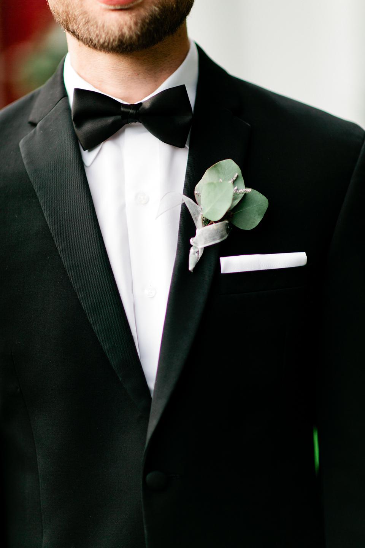 Peachtree House Wedding_077.jpg