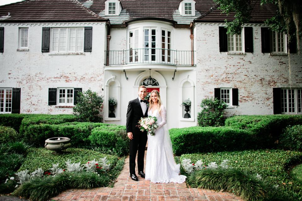 Peachtree House Wedding_079.jpg
