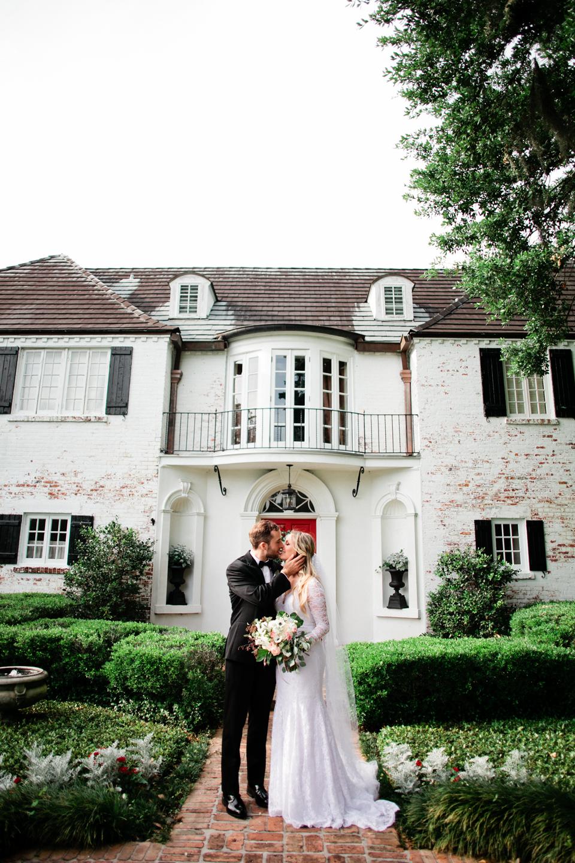 Peachtree House Wedding_080.jpg