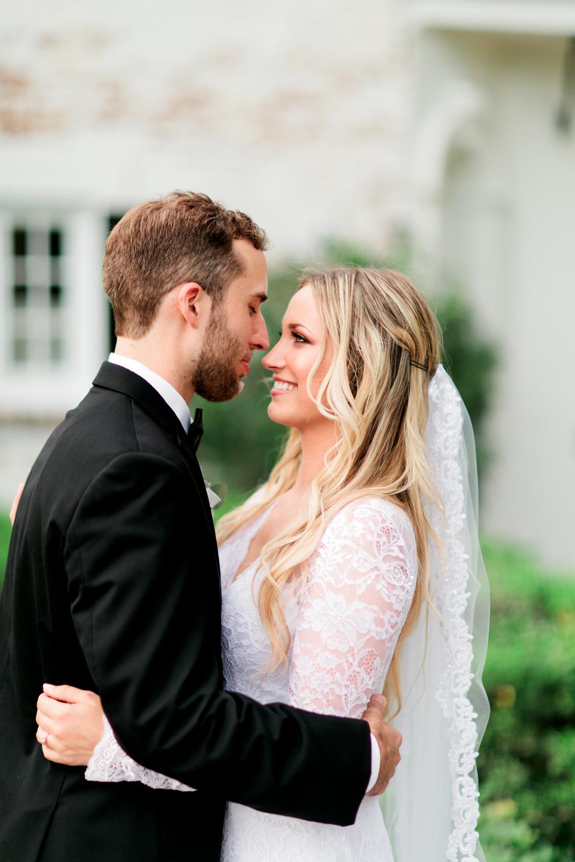 Peachtree House Wedding_081.jpg