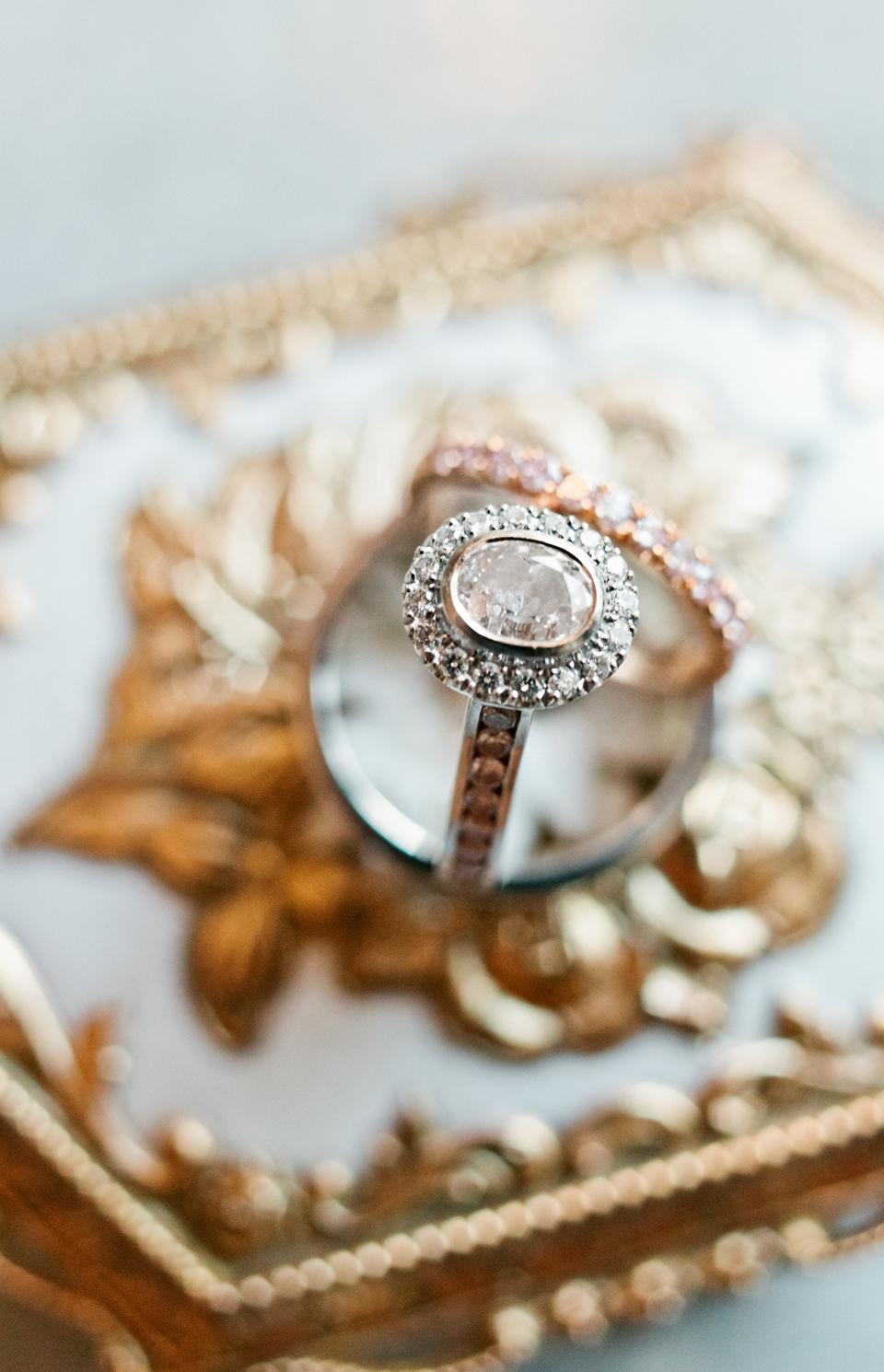 Ehren + Diem Wedding_0012.jpg