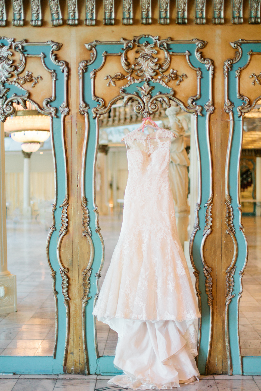 Ehren + Diem Wedding_0046.jpg