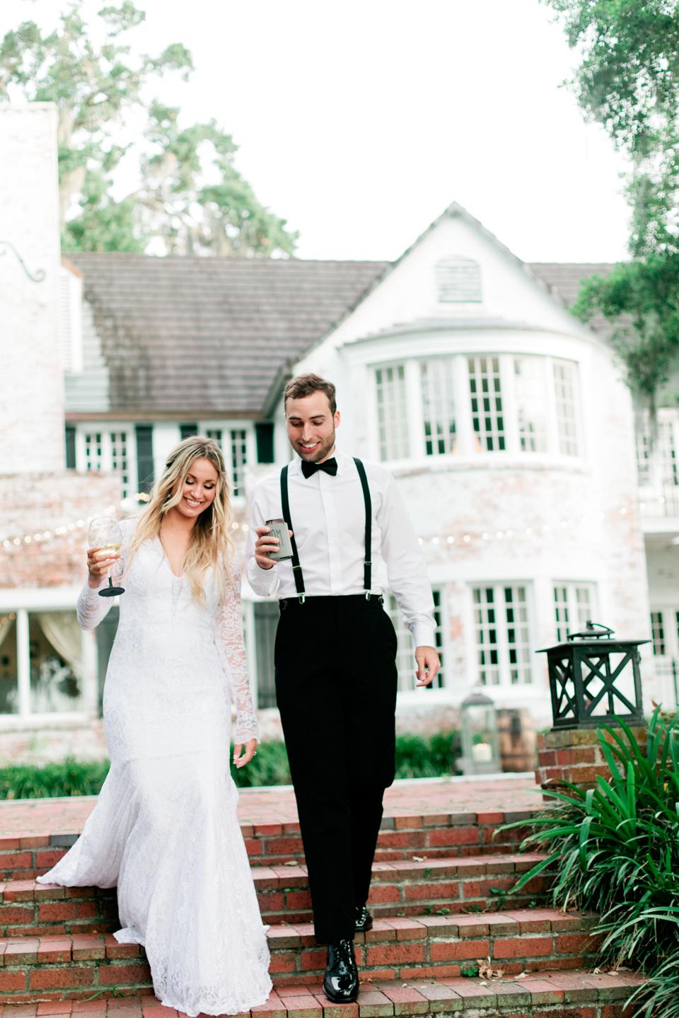 Peachtree House Wedding_089.jpg
