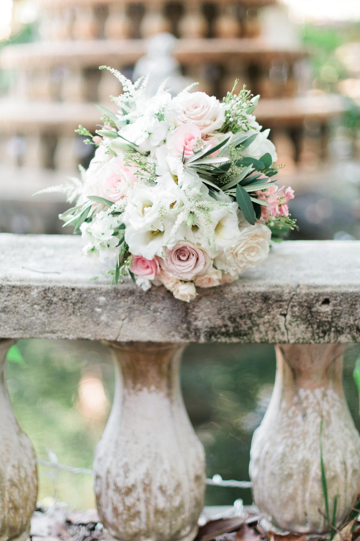 Ehren + Diem Wedding_0048.jpg