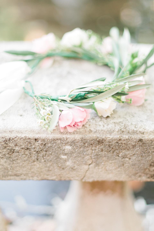 Ehren + Diem Wedding_0057.jpg