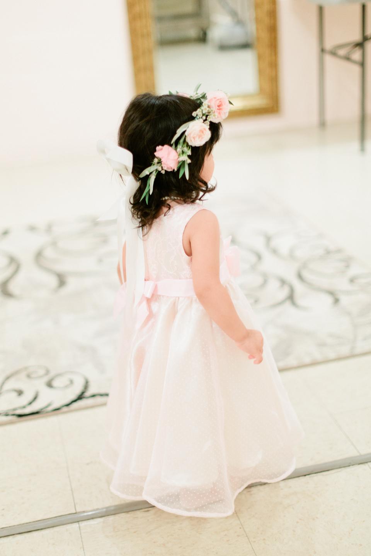 Ehren + Diem Wedding_0138.jpg