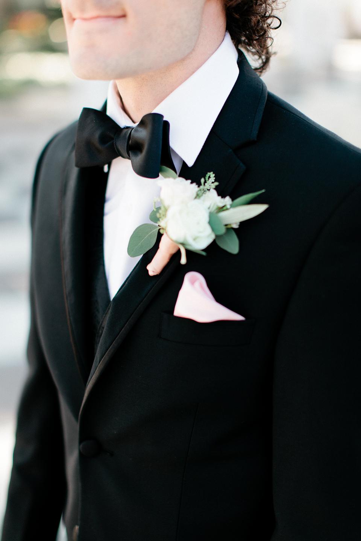 Ehren + Diem Wedding_0207.jpg