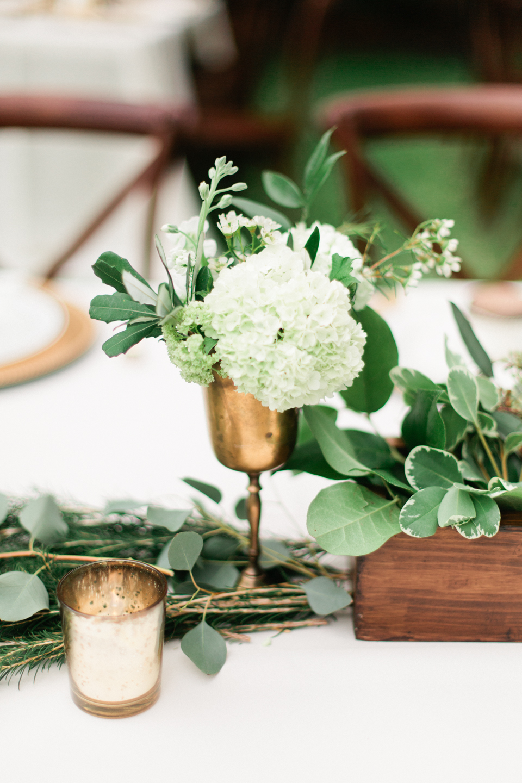 Peachtree House Wedding_098.jpg