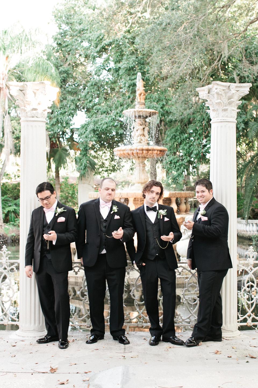 Ehren + Diem Wedding_0212.jpg