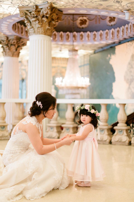 Ehren + Diem Wedding_0240.jpg