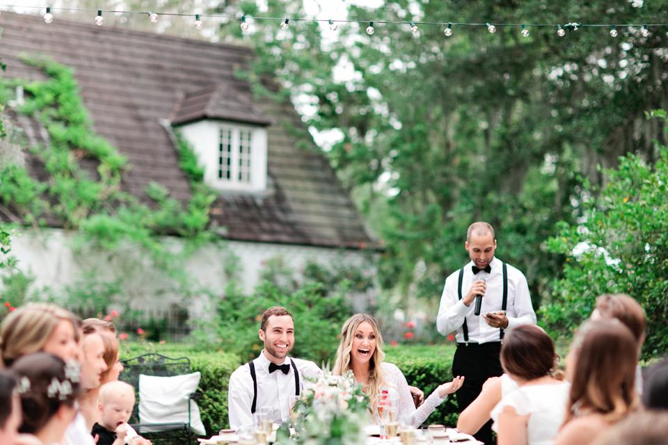 Peachtree House Wedding_107.jpg