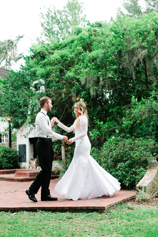 Peachtree House Wedding_106.jpg