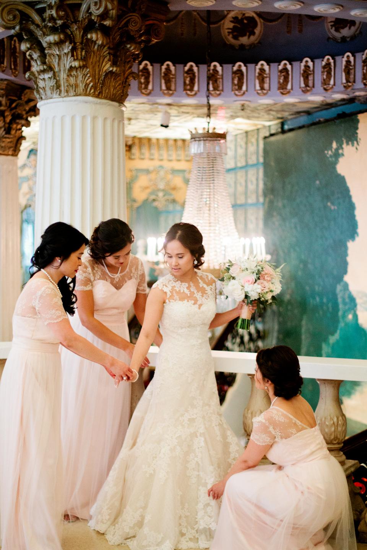 Ehren + Diem Wedding_0242.jpg