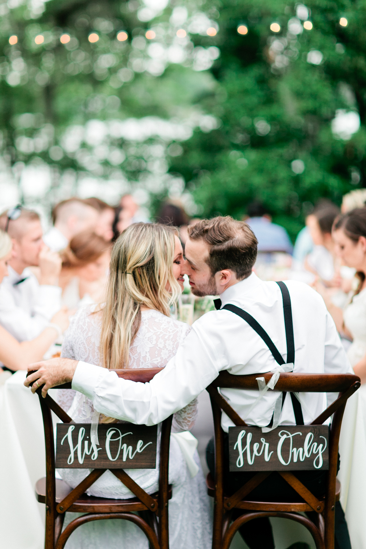 Peachtree House Wedding_110.jpg