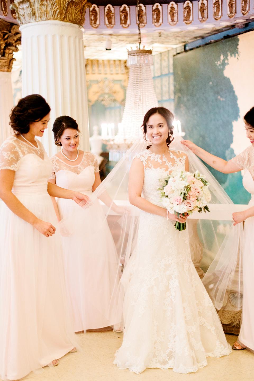 Ehren + Diem Wedding_0253.jpg