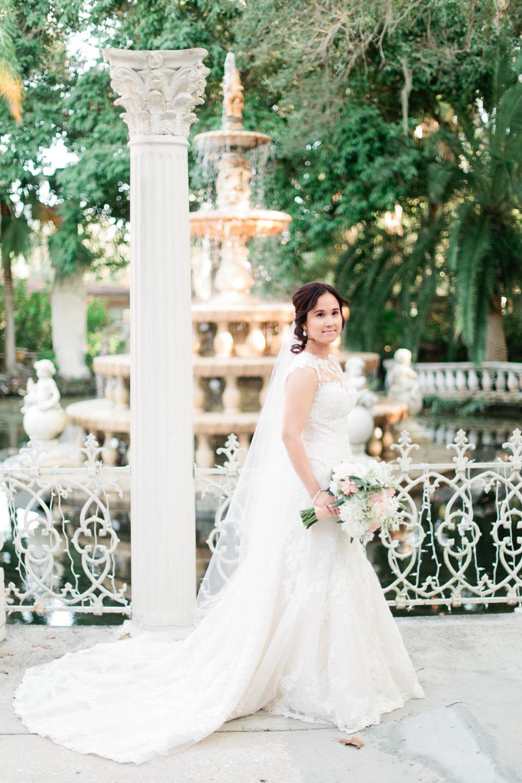 Ehren + Diem Wedding_0256.jpg