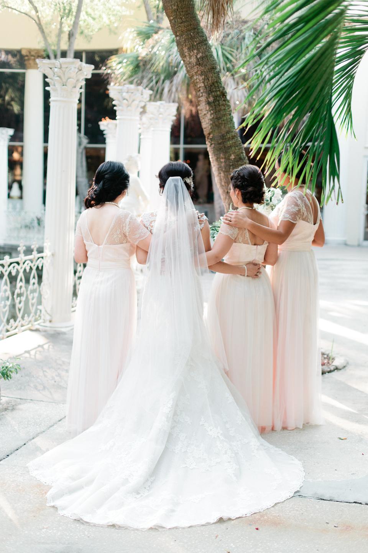 Ehren + Diem Wedding_0296.jpg