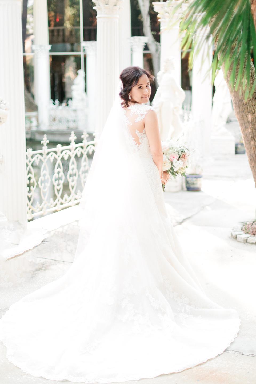 Ehren + Diem Wedding_0307.jpg